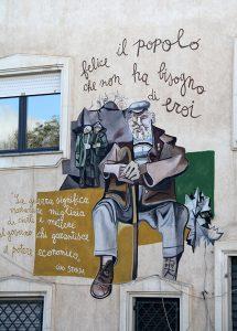 murales-orgosolo